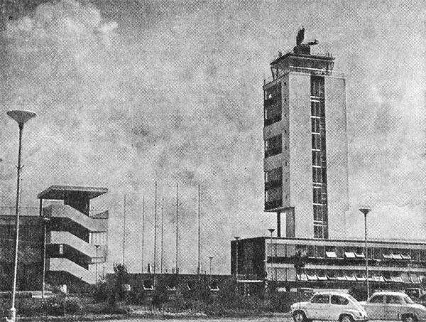 Фото №3 - Вестник победы над городом