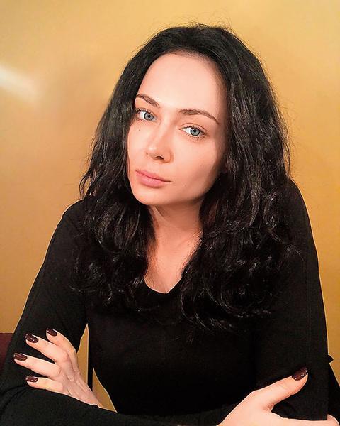 Фото №5 - Собчак, Семенович и еще 7 российских звезд без макияжа