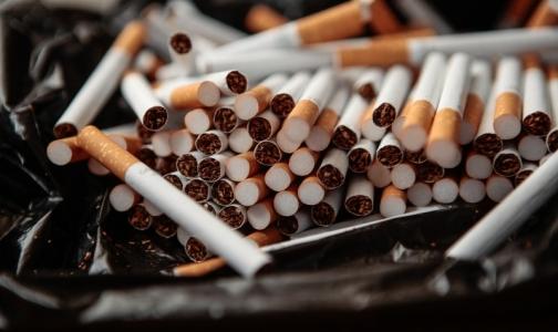 Фото №1 - Акцизы на сигареты в России вырастут почти вдвое