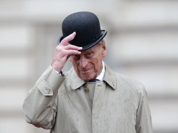 Фото №8 - Вспоминая принца Филиппа: самые острые и неполиткорректные цитаты Его Высочества