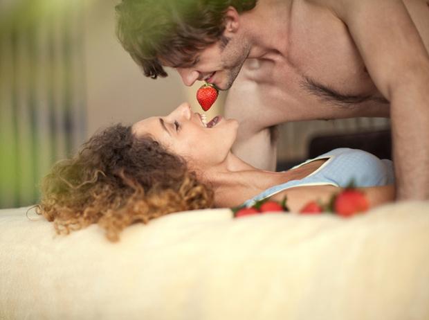 Фото №6 - Кто как хочет: 3 современных вида оргазма, о которых вы не знали