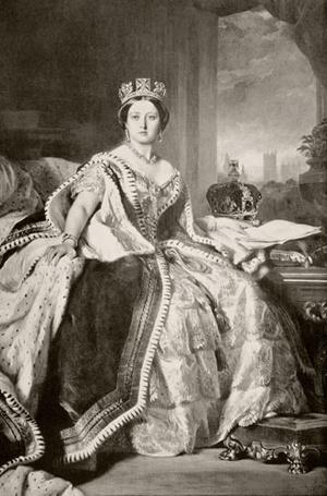 Фото №4 - Королевский сталкинг: кто и зачем пытался проникнуть в Букингемский дворец