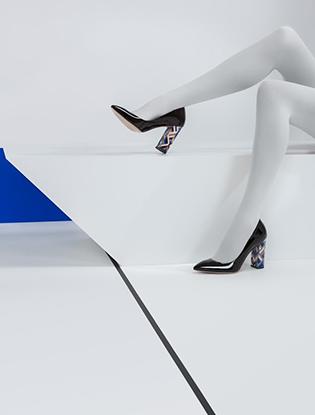 Фото №4 - Все, что нужно: новая коллекция Carlo Pazolini