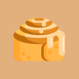 Фото №2 - Гадание на булочках с корицей: что тебе обязательно нужно сделать этой осенью? 🍂