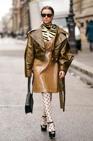 Фото №4 - В погоне за модой: как отличать важные тренды от проходных