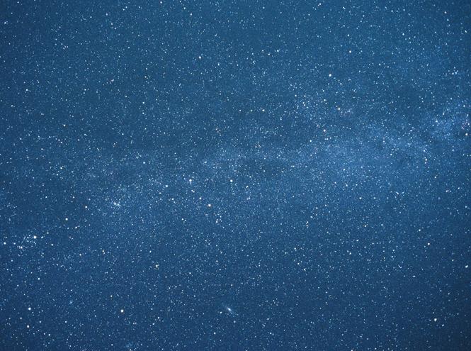 Фото №4 - Астрологический прогноз по знакам Зодиака: июль 2016