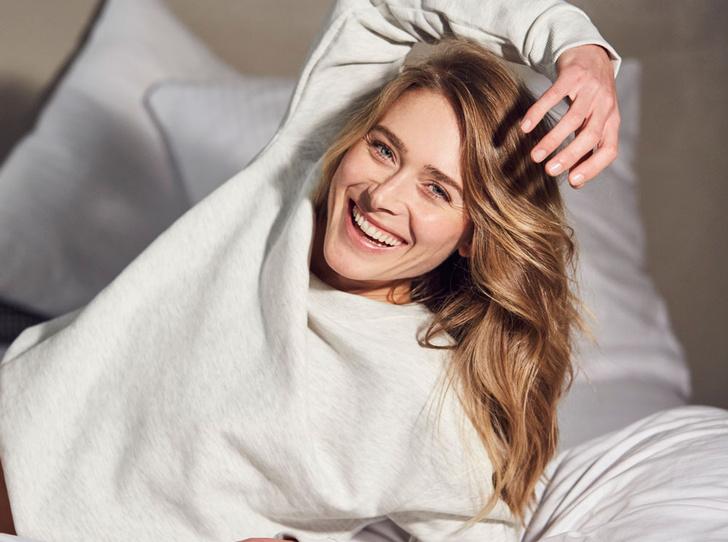 Фото №3 - Как не навредить волосам этой зимой