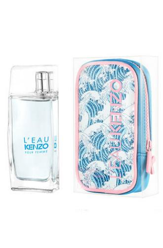 L'eau Kenzo NEO Edition