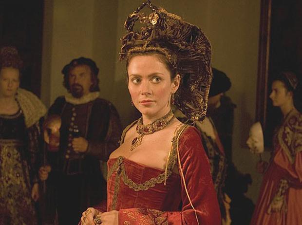 Фото №8 - Кровавая графиня: кем на самом деле была Эржебет Батори