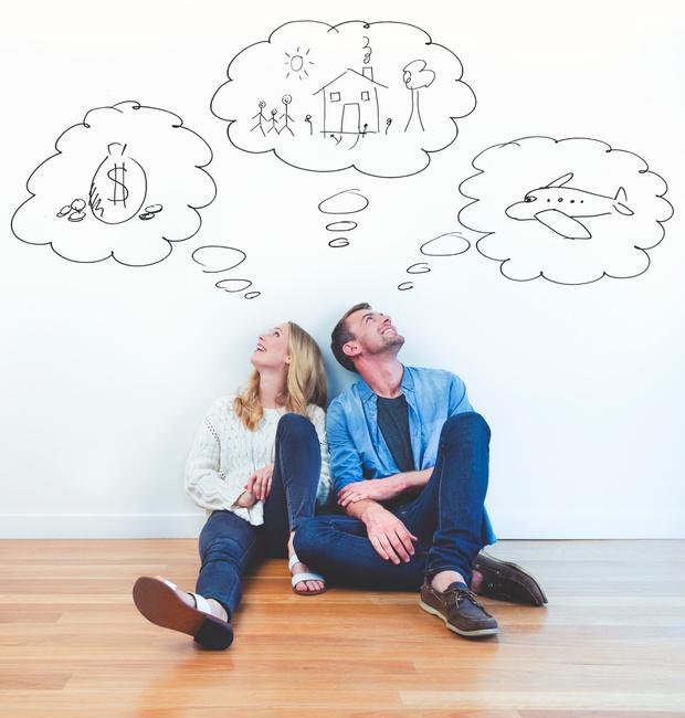 Какие выплаты положены семьям с детьми с 1 июня 2020 года и как их получить
