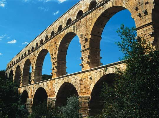 Фото №1 - Сделано в Римской империи