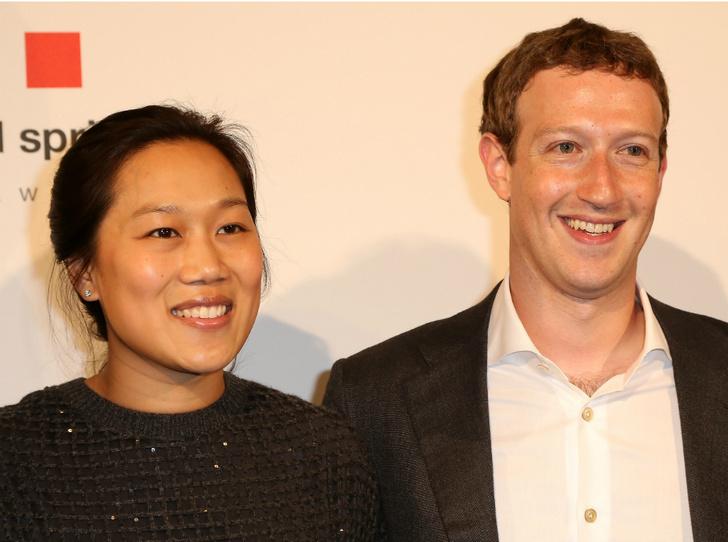 Фото №5 - 5 фатальных ошибок Марка Цукерберга, которые привели к кризису Facebook