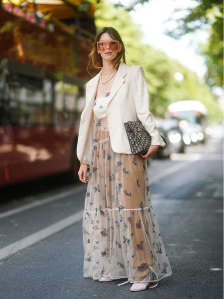 Фото №6 - Как носить прозрачные вещи: советы эксперта