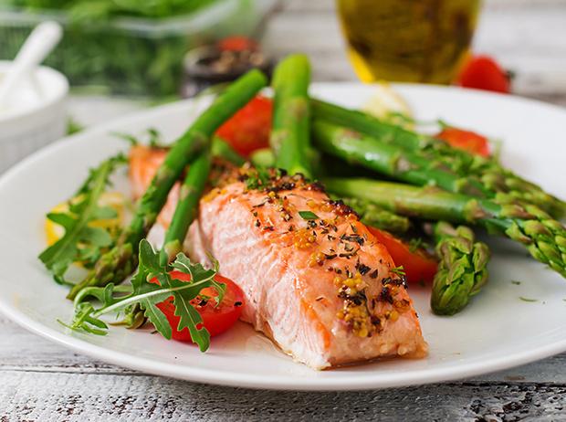 Фото №9 - 10 мифов о еде: о чем вам врут диетологи