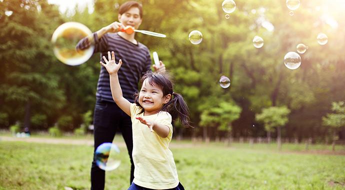 5 вещей, которым стоит поучиться у японцев