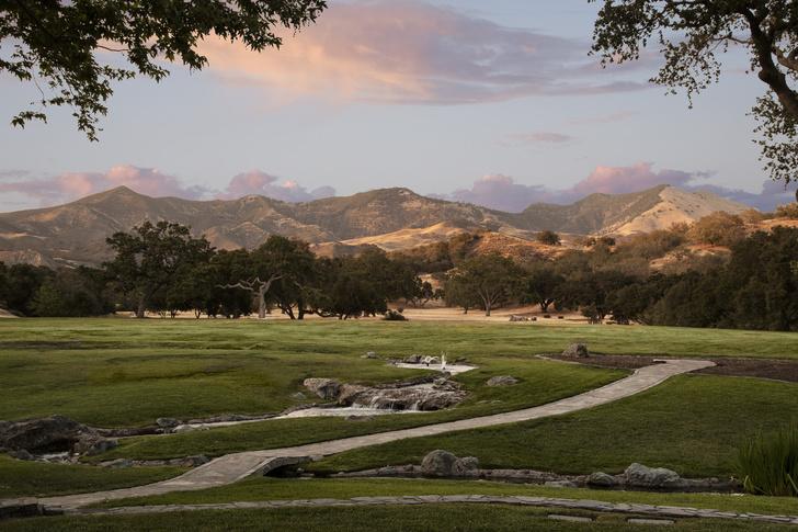 Фото №4 - Ранчо Neverland Майкла Джексона продано за 22 млн долларов