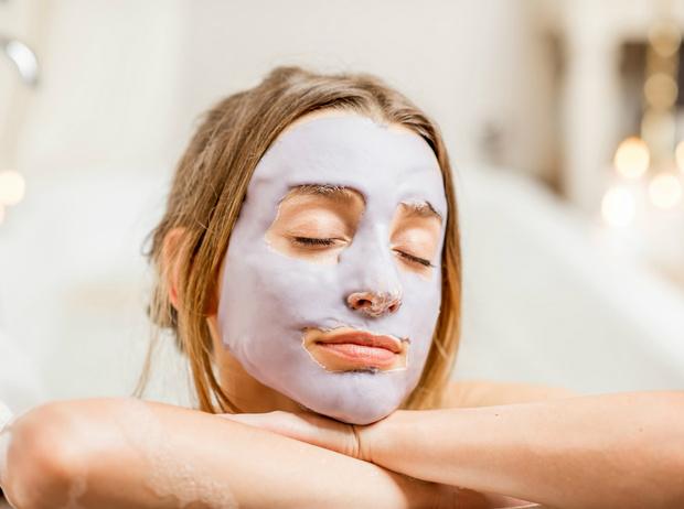 Фото №2 - Кислородные маски: как они работают и нужны ли они вам