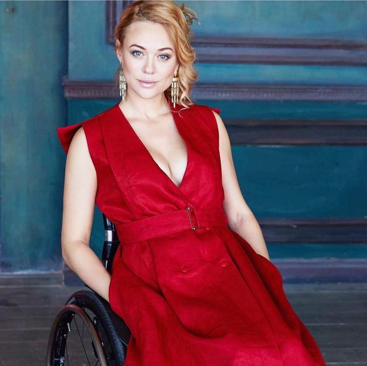 Фото №2 - «Всё возможно»: в Москве появился новый благотворительный центр помощи людям с инвалидностью