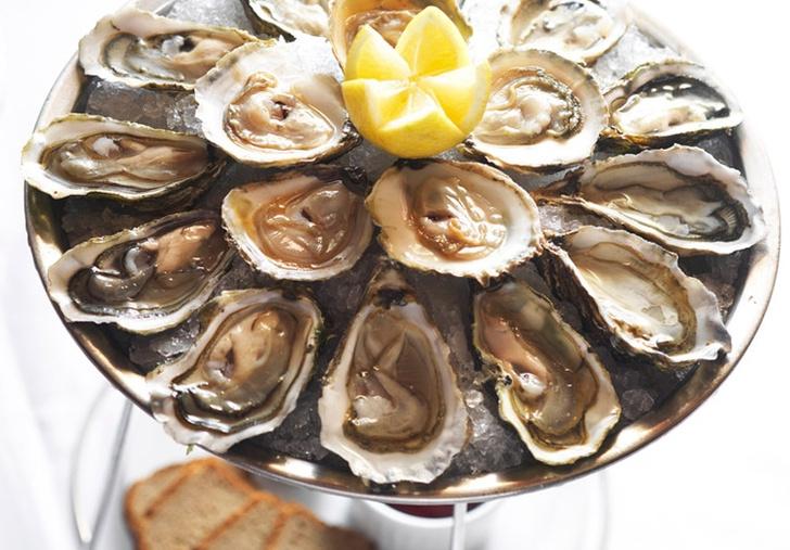 Фото №5 - 5 хитов французской кухни