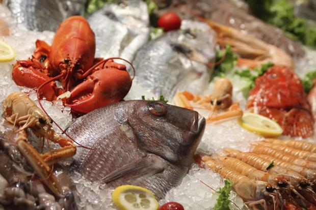 Фото №1 - Селен в продуктах питания: яд или лекарство?