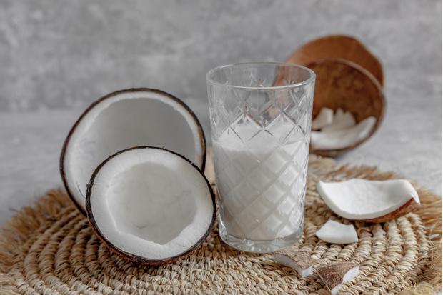 Фото №4 - Тренд на вред: какие осложнения может вызвать растительное молоко