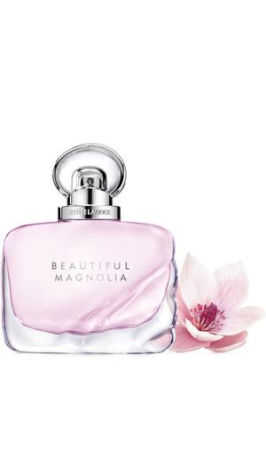 Фото №5 - Аромат дня: Beautiful Magnolia от Estée Lauder