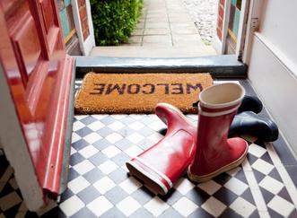 Фото №2 - Объект желания: Kilian Home