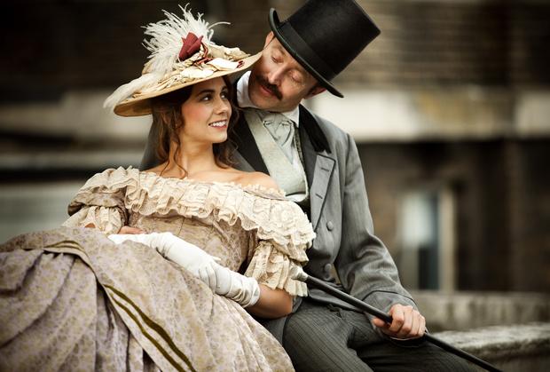 Фото №1 - 10 причин, почему вам не захочется жить в XIX веке