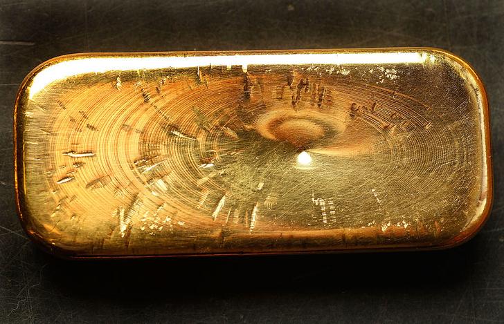 Фото №1 - На затонувшем нацистском корабле обнаружено золото