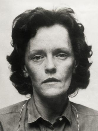 Фото №2 - Убийство Сильвии Лайкенс: история самого жестокого преступления Америки