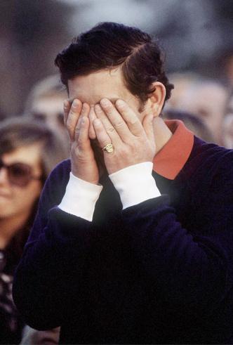 Фото №3 - Тренд аристократов: где искать кольца-печатки, как у Дианы, Меган и Пиппы Миддлтон