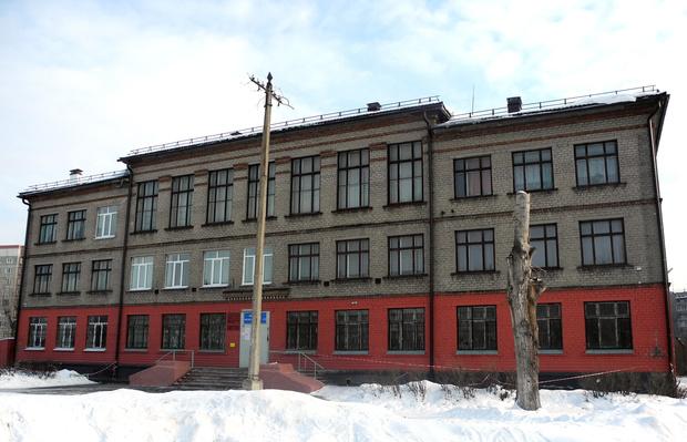 Фото №12 - Жилой комплекс «Просторы»: до остановки по деревянному мосту
