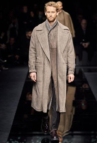 Фото №14 - Бродяга или стиляга: как должен выглядеть стильный мужчина в 2020 году