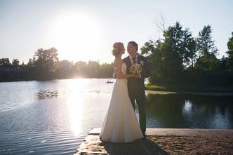 Фото №33 - Your Wedding AWARDS 2015: голосуй за самую красивую невесту!