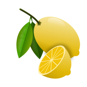 Фото №2 - Гадаем на лимонах: чего тебе сейчас больше всего не хватает