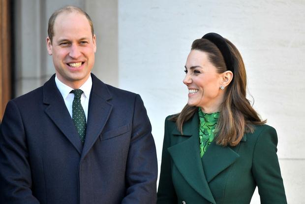 Фото №6 - Монарх нового времени: каким королем будет принц Уильям (и как он изменит Корону)