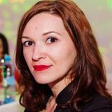 Венера Ерофеева, руководитель отдела информации «Антенны-Тесемь»