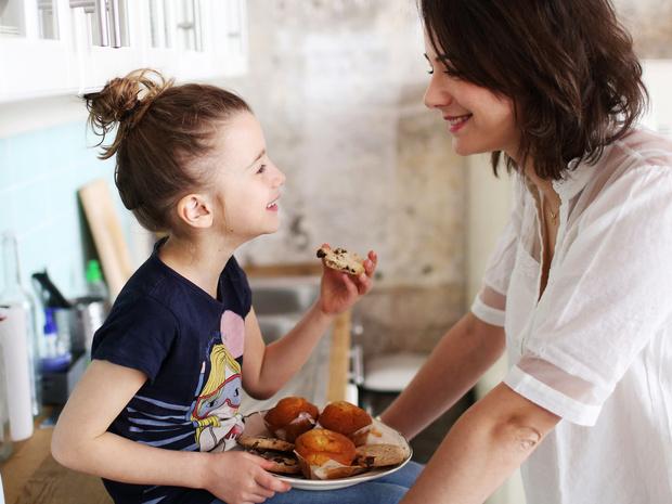 Фото №2 - Ложь, которую каждый день слышат от нас наши дети