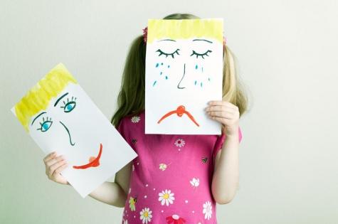 Инфекция мочевыводящих путей у детей: симптомы и лечение