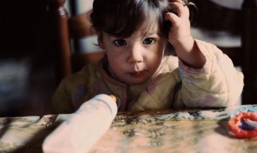 Фото №1 - Врачи назвали самые вредные для здоровья продукты