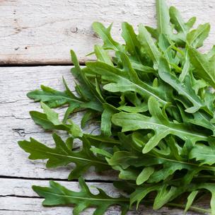 Фото №2 - Тест: Приготовь овощной салат, а мы подскажем, какой фильм посмотреть 🥗