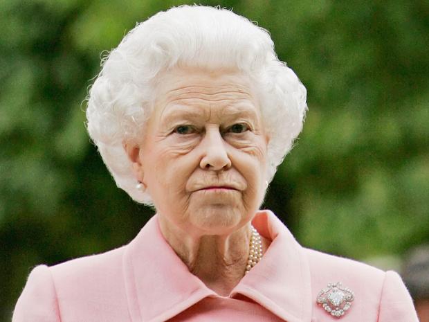 Фото №1 - Новый скандал в БКС: кузен Королевы может попасть в тюрьму