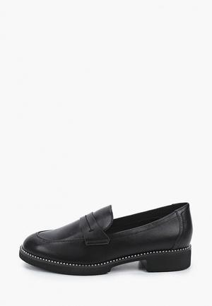 Фото №5 - Cамая удобная обувь весна-лето 2021: берем на заметку стильные модели