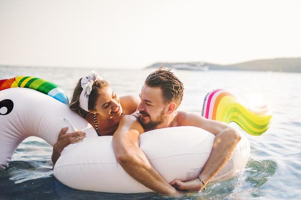 Фото №2 - 7 причин, почему отношения могут вам наскучить