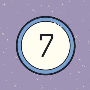 Фото №8 - Нумерология: как вычислить свое Число Судьбы и узнать, что оно означает
