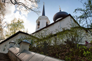 Фото №24 - Открывая Россию: почему вам стоит съездить на Псковщину с детьми