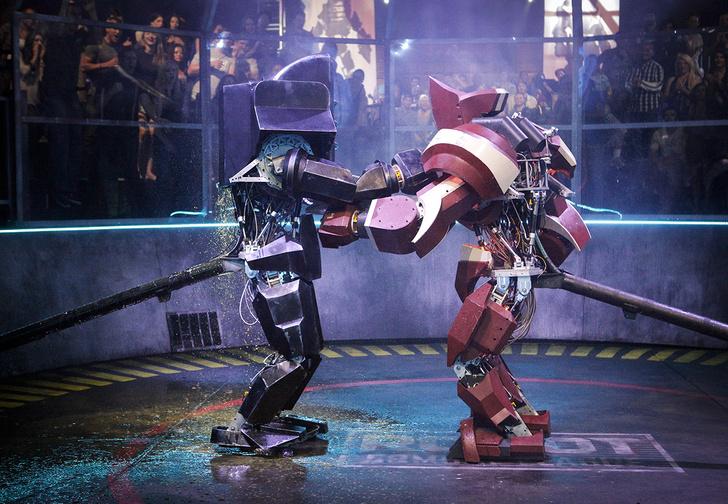 Фото №1 - Американские военные собрались изучать мозги геймеров для создания боевых роботов