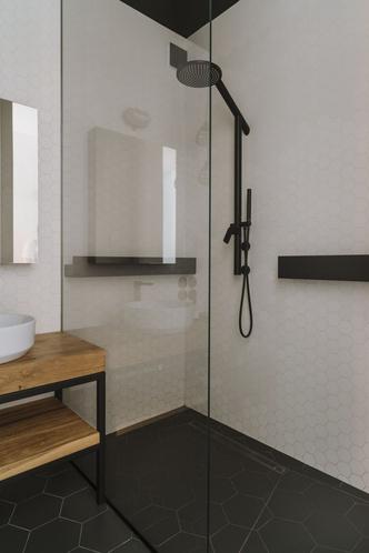 Фото №13 - Квартира в скандинавском стиле в Польше