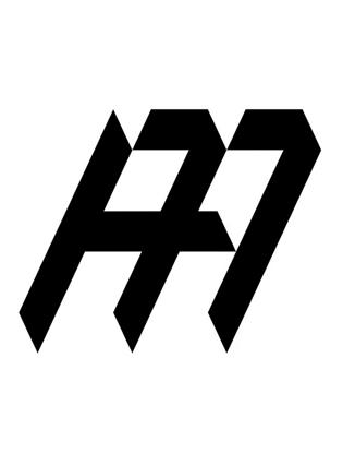 Фото №17 - Люди-бренды или какие логотипы выбирают себе знаменитости