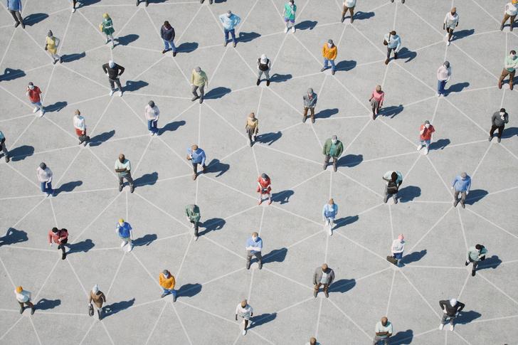 Фото №3 - Выбор профессии: что делает и сколько зарабатывает HR-менеджер
